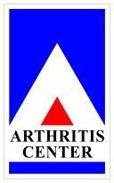 Arthritis Center in Palm Harbor, Florida